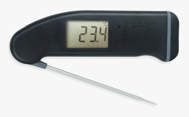 thermapen mk4 review