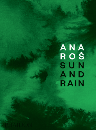 ana ros sun and rain