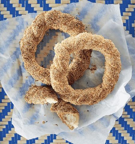 anatolia adventures in turkish eating