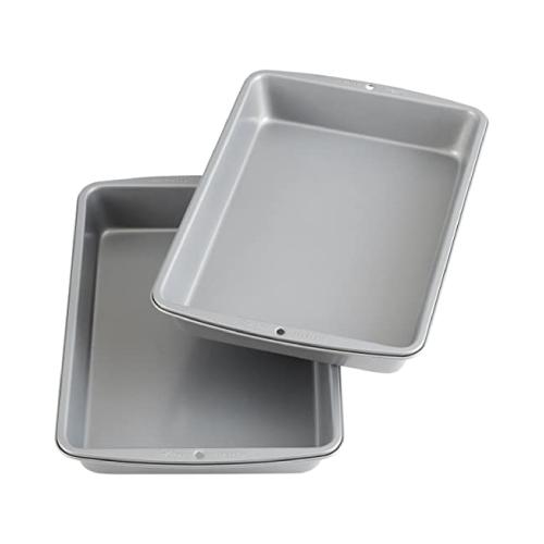 Wilton Non-Stick 9 x 13-Inch Baking Pan