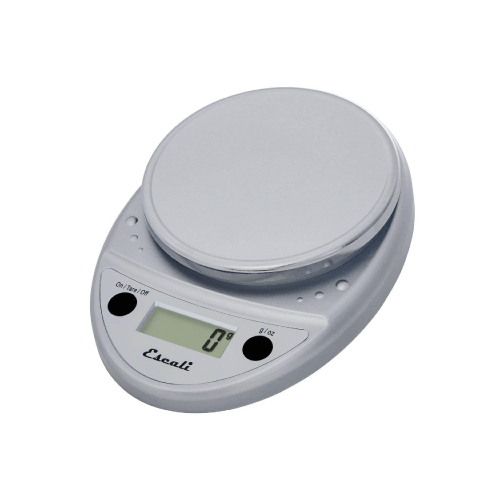 Escali Primo Precision Kitchen Scale
