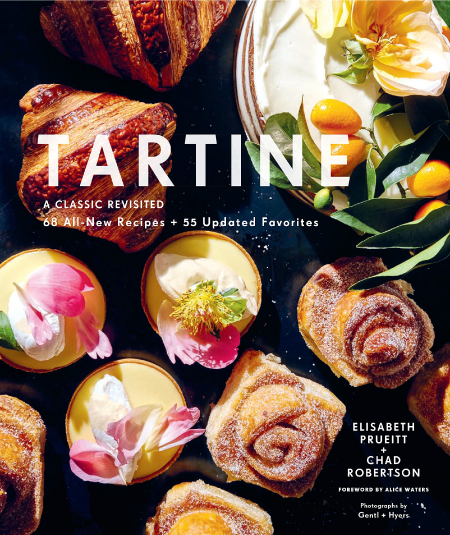 Tartine A Classic Revisited Review