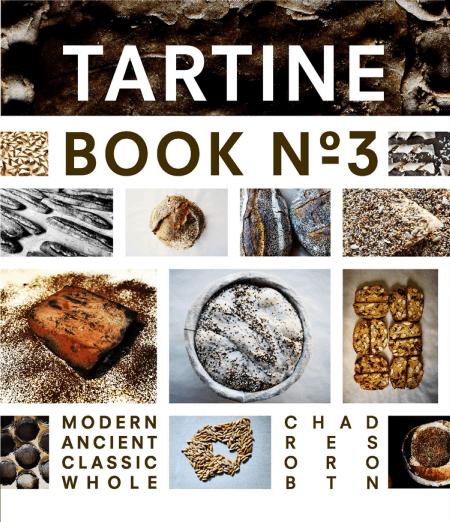 tartine book no 3 review