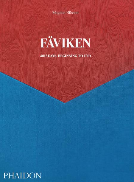 Fäviken Cookbook Review