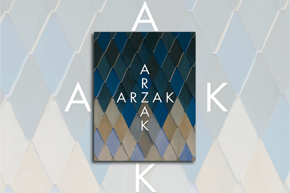 Arzak + Arzak Cookbook