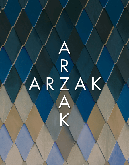 Arzak + Arzak Cookbook