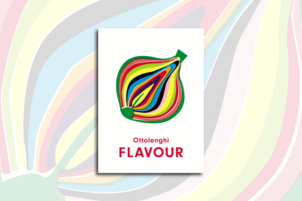 Ottolenghi Flavour Cookbook Review