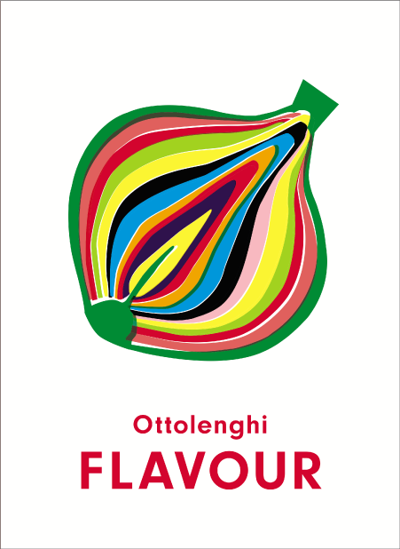 Ottolenghi Flavour Cookbook Review