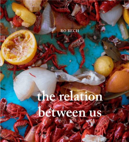 The Relation Between Us Review