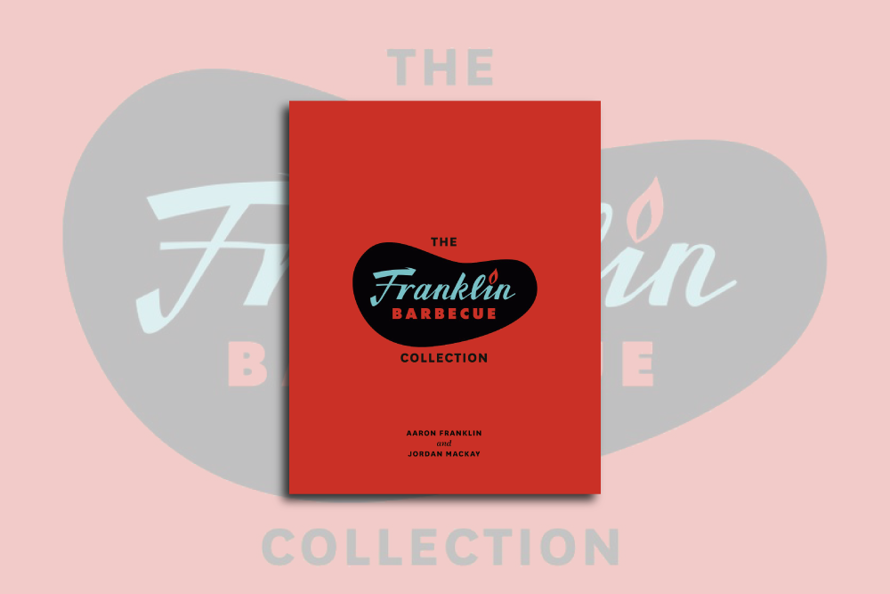 The Franklin Barbecue Collection Review