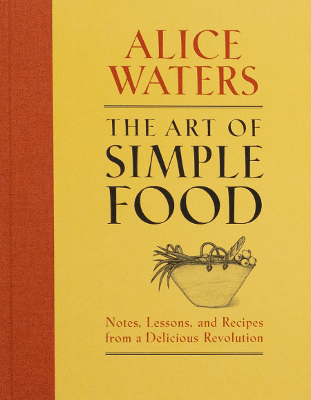 The Art of Simple Food Review