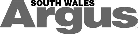 south wales argus logo