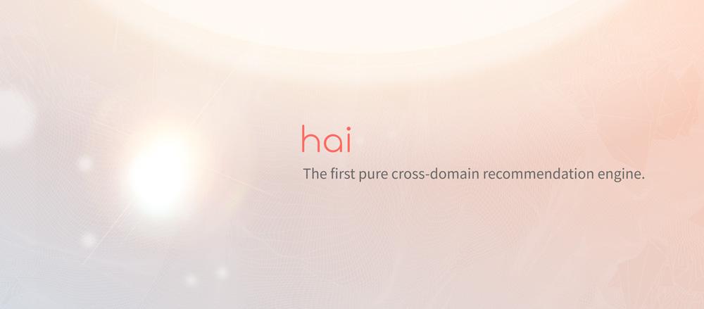 The Hai Muse