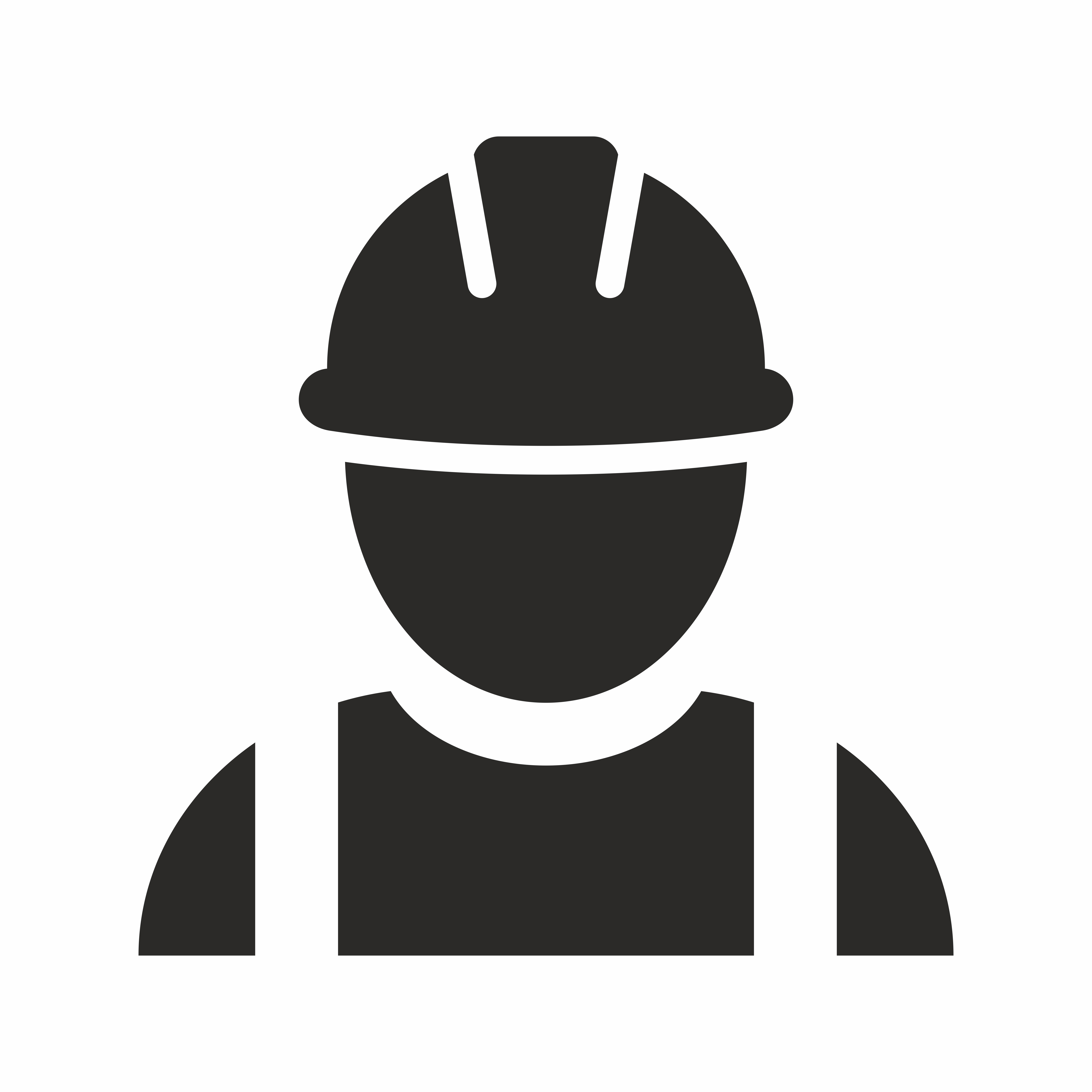 Icon of General Contractor