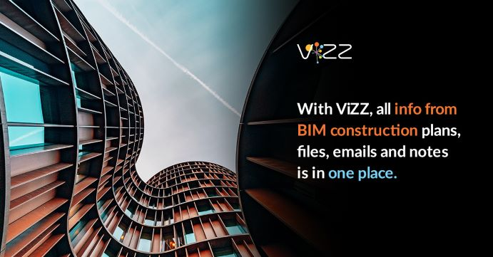 Building and ViZZ technology