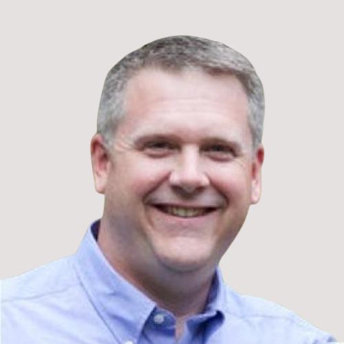 Scott Latch - Product Managemet Director
