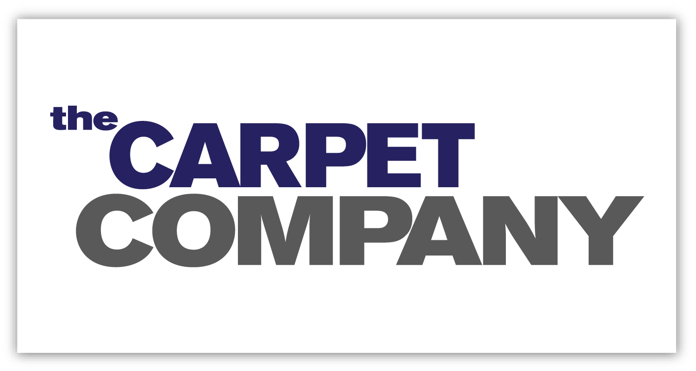 The Carpet Company