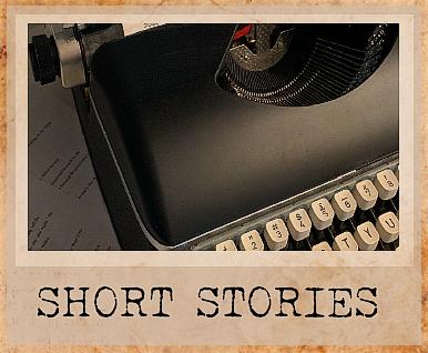 S STORIES