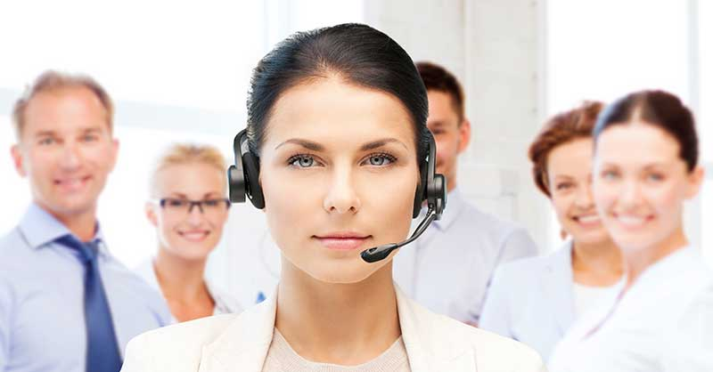 Outsourcing telesales may increase your sales performance