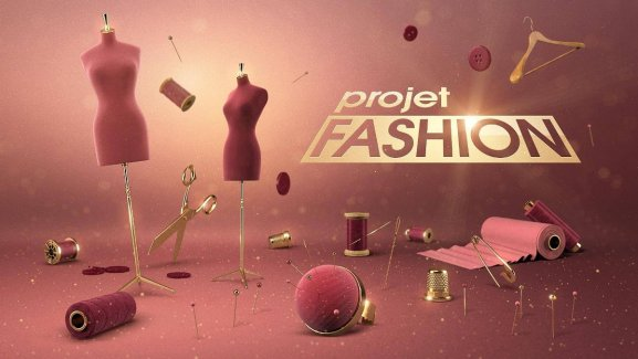 emission-projet-fashion