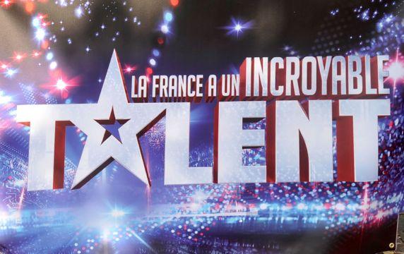Les-auditions-de-la-France-a-un-incroyable-talent-le-8-septembre-2014_exact1024x768_l