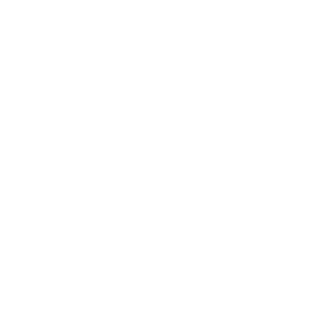 Sygmatic Feature - Listening - Personality-focused language learning for intermediate and advanced students specialized in natural communication & cultural fluency