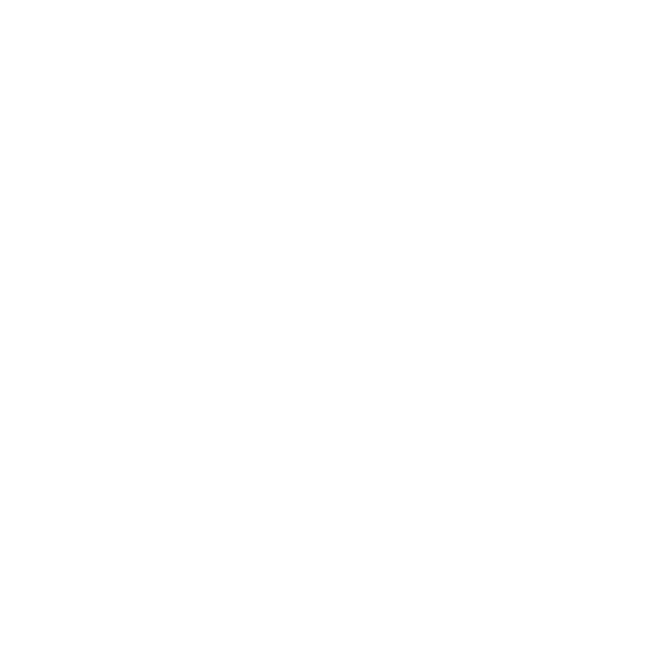 Sygmatic Feature - Spoken Sound - Personality-focused language learning for intermediate and advanced students specialized in natural communication & cultural fluency
