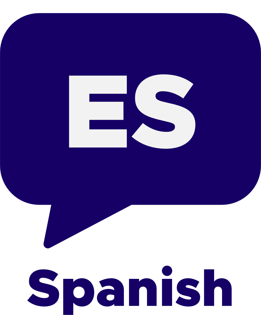 Sygmatic Spanish Language Espanol - Learn a language through practical, everyday topics via immersive videos of native speakers