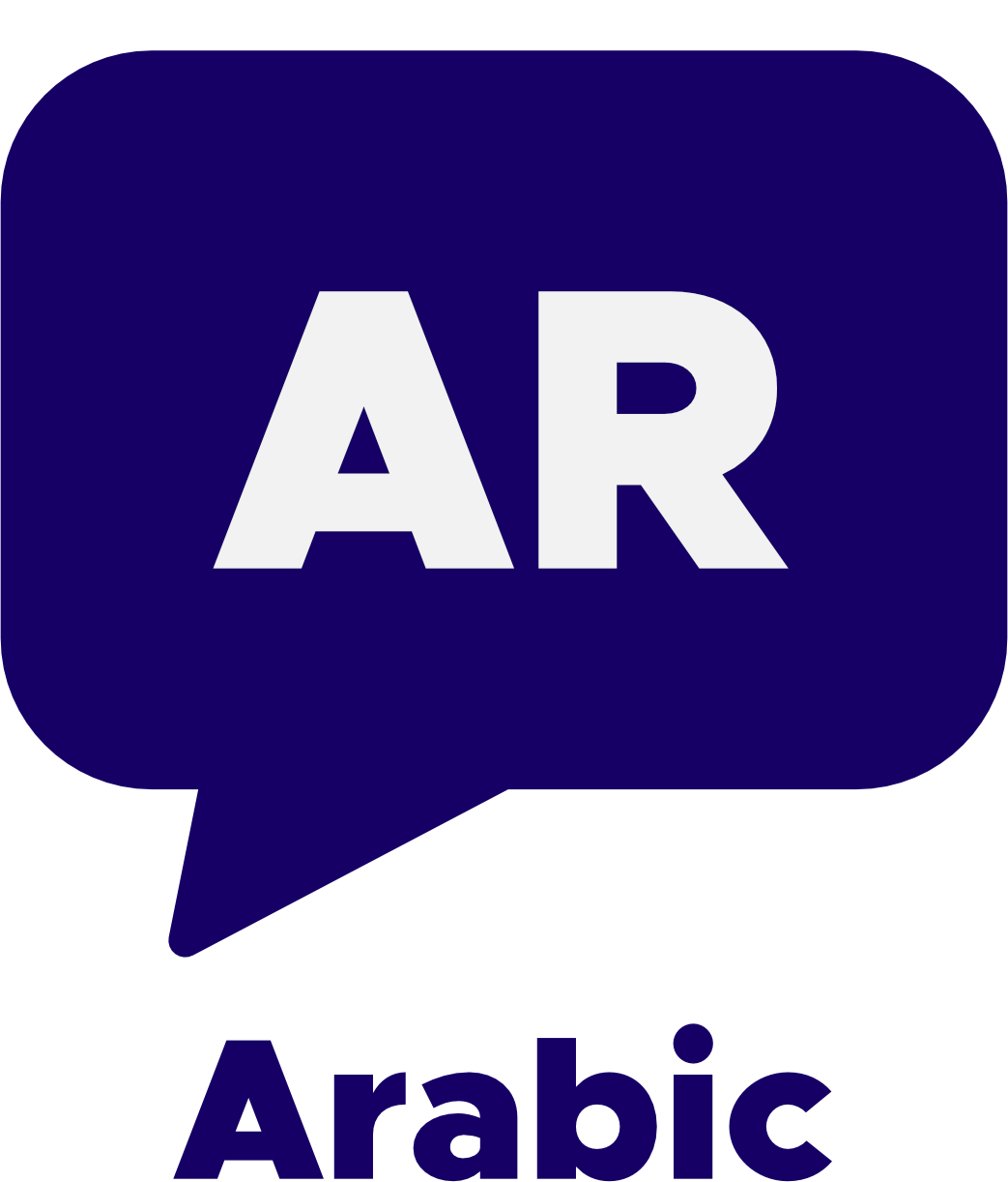Sygmatic Arabic Language - Learn a language through practical, everyday topics via immersive videos of native speakers