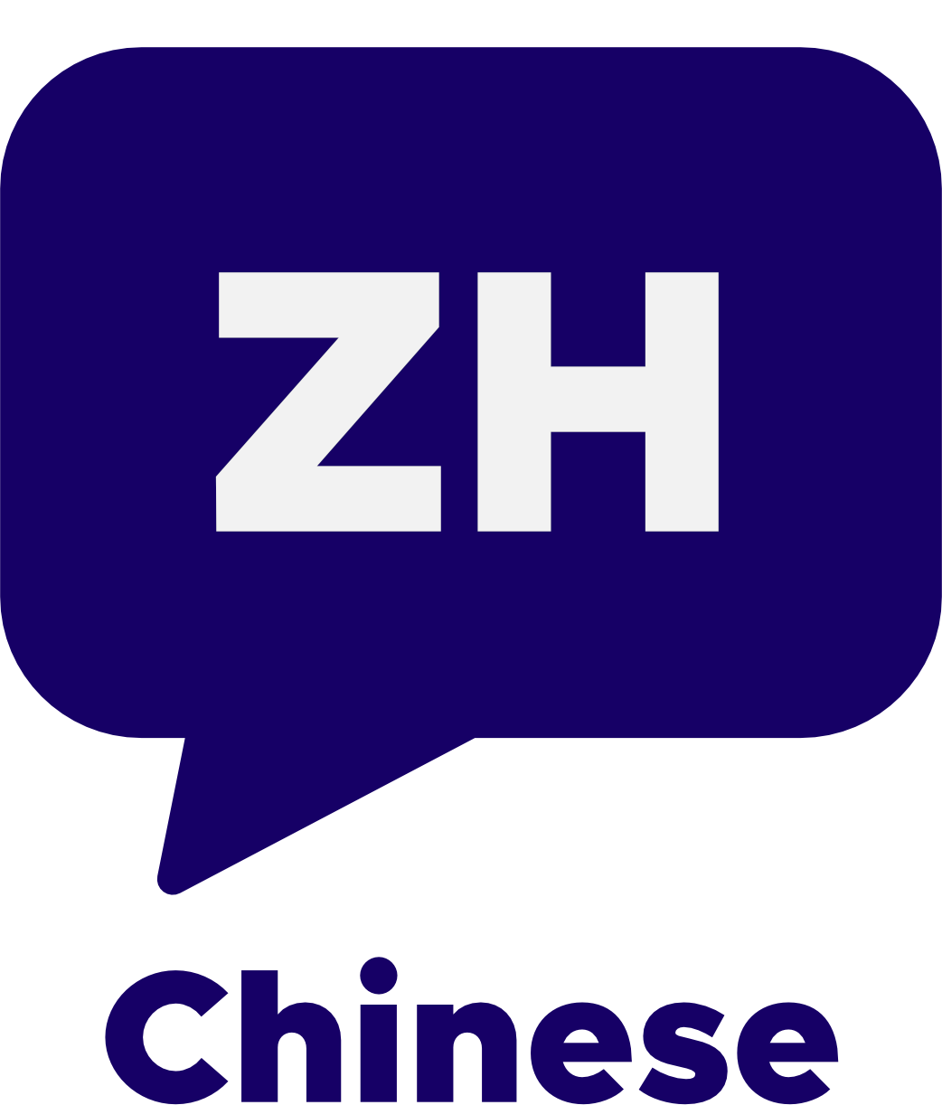 Sygmatic Chinese Mandarin Language - Learn a language through practical, everyday topics via immersive videos of native speakers