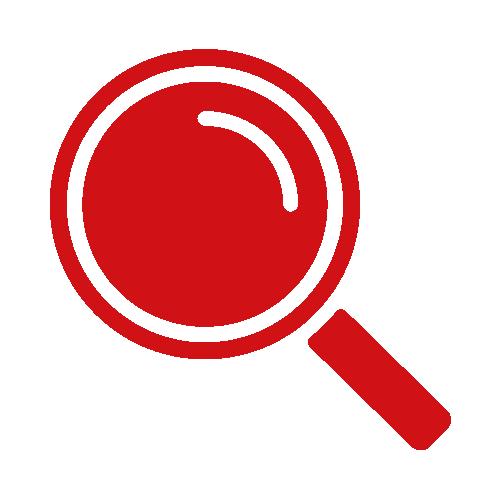 Magnifier | France Executive Circle