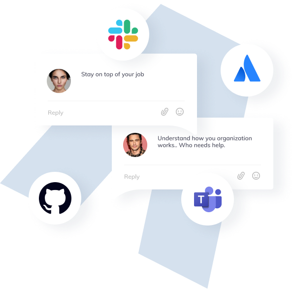 Microsoft Teams Atlassian integrations partners and solution partners