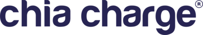 chiacharge.co.uk