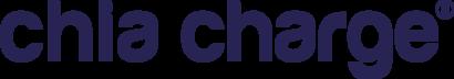 chiacharge.co.uk