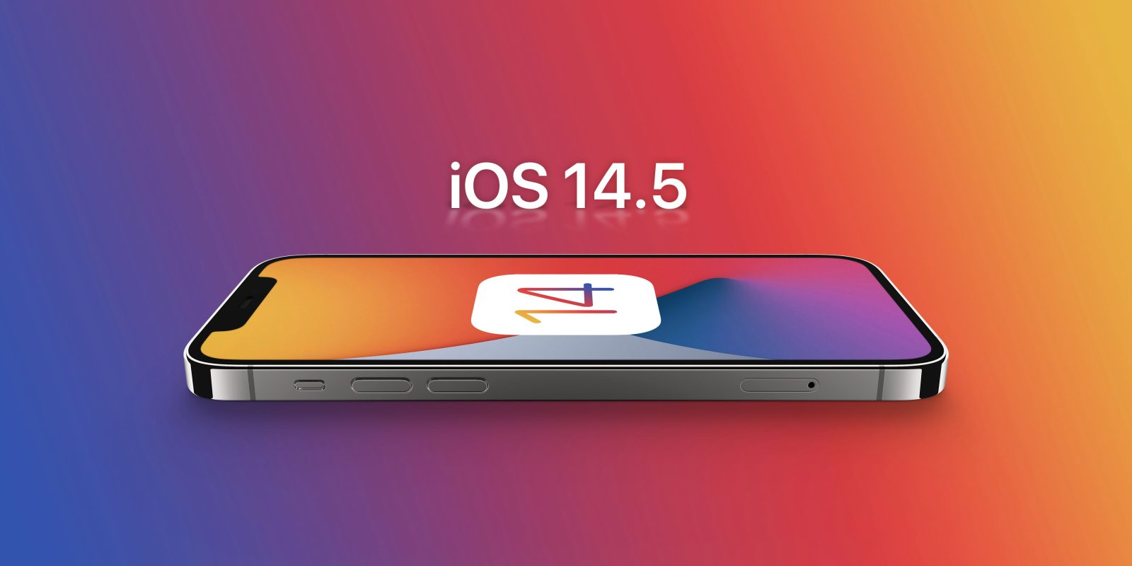 6 Ways Apple iOS 14 Will Affect Your Facebook Ads (and How to Prepare)