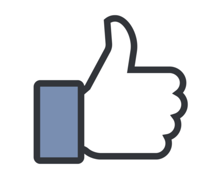 Changes Facebook made to Attribution Window in the last 6 months