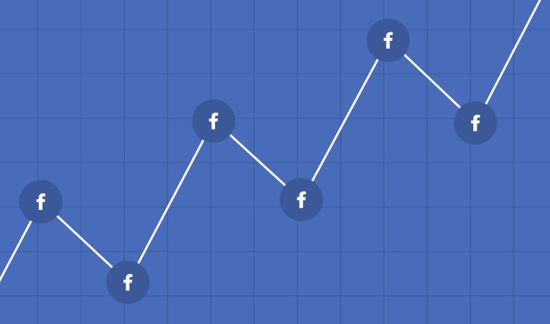 9 Facebook Metrics Every Brand Needs to Track