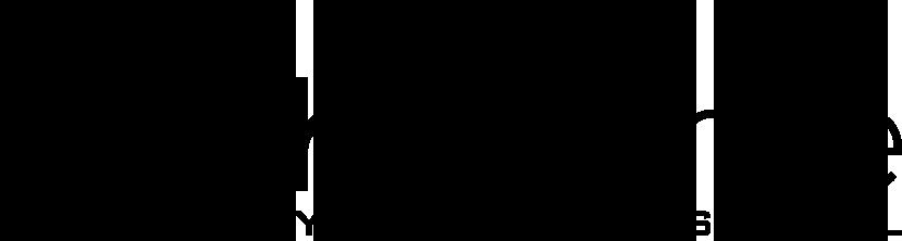 highsrc logo