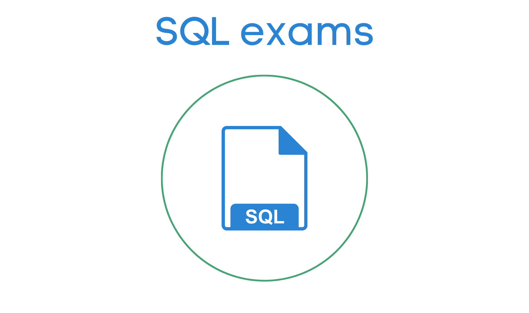 sql free course