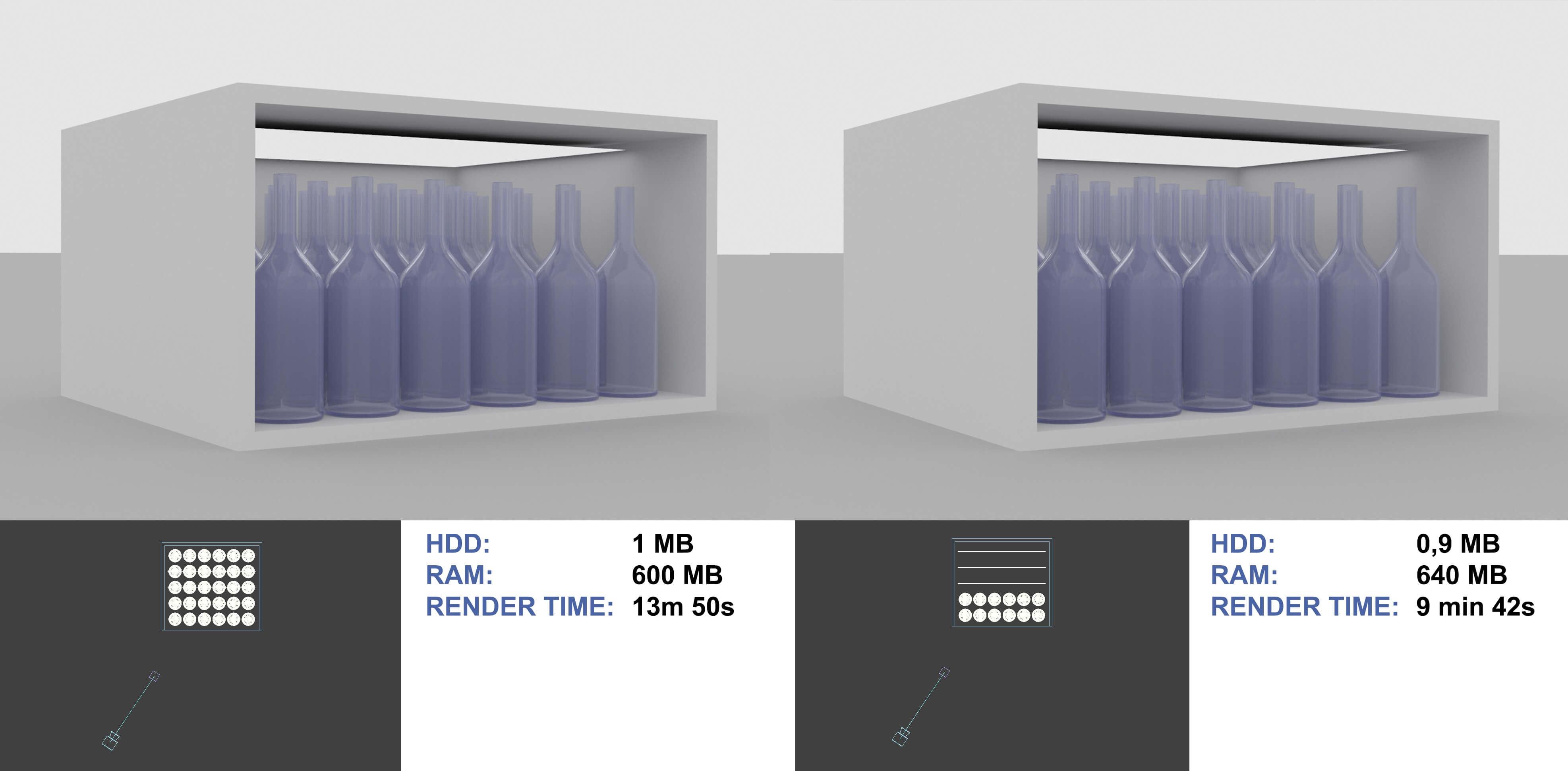 GarageFarm.NET_opacity places refractions