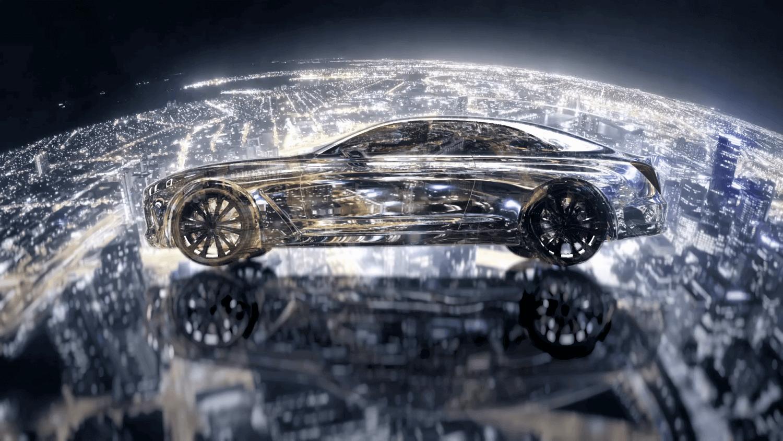 Solid VFX Hyundai