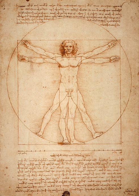 History of Medical Visual Communication: the Marriage of Art and Medicine