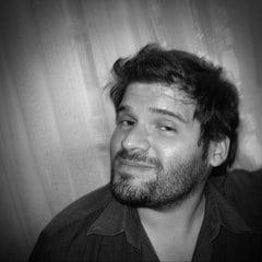 Davide Aguero