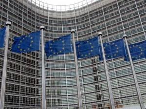 EU-stock