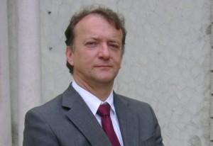 Dusko-Lopandic