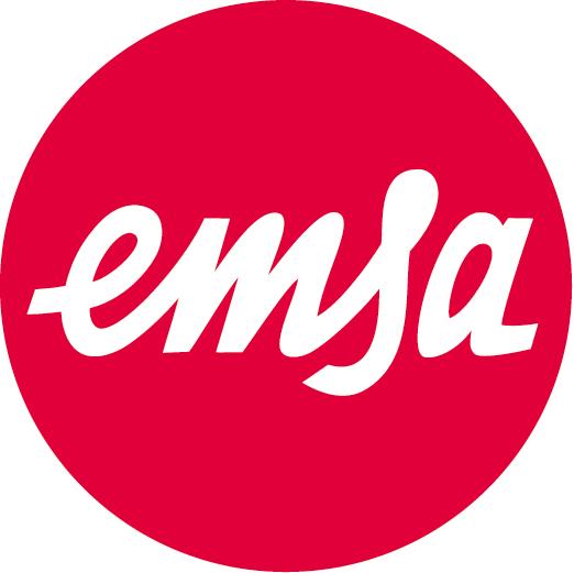 Brandname Emsa