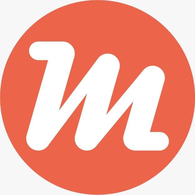 Firmenlogo Hersteller Mahlwerck