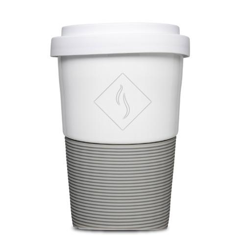 Isolierflasche Edelstahl mit Namensgravur Aufgravur Firmenname