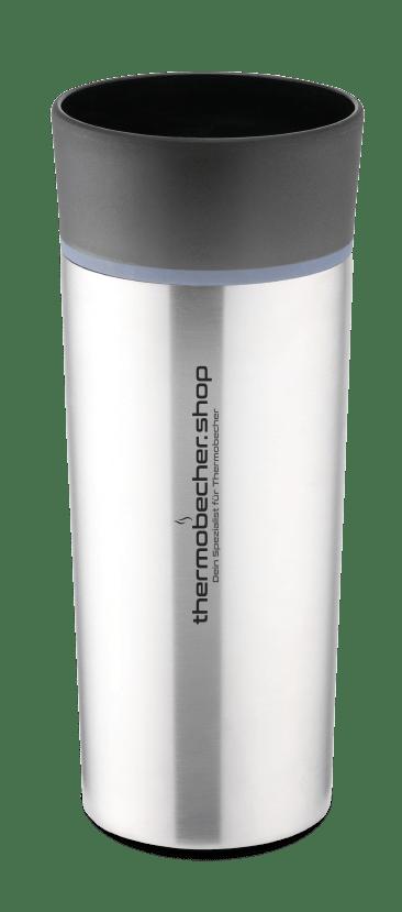 Porzellan Mehrwegbecher aus Porzellan Coffee2Go