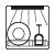 Icon spülmaschinengeeignet